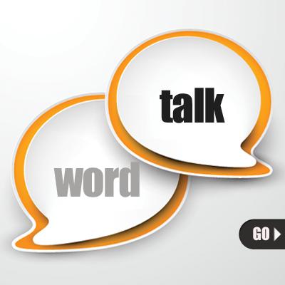 word-talk-go