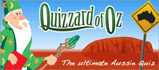 Quizzard of OZ - Aussie Trivia