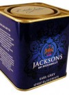 jacksons-of-piccadilly2