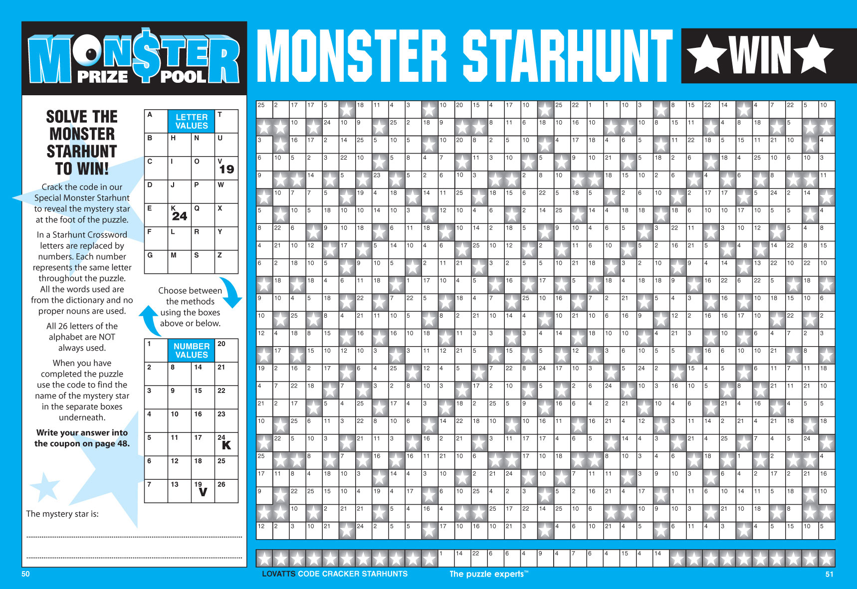 Star Magazine stars Crossword Clue, Crossword Solver ...