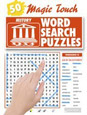 Magic Touch Word Search iBook by Lovatts - History Themed