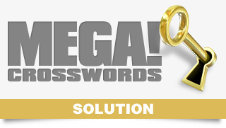 MEGA! Competition Solutions
