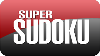 Super Sudoku Competition Prize Winners