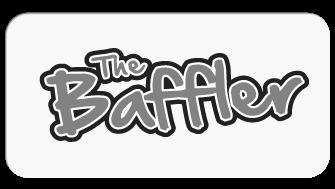 Baffler