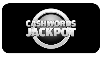 Cashwords Jackpot