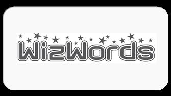 Wizwords
