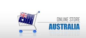 Lovatts Crosswords & Puzzle maagzine store - Australia