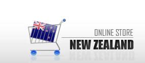 Lovatts Crosswords & Puzzle maagzine store - New Zealand