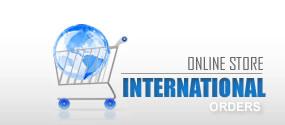 Lovatts Crosswords & Puzzle maagzine store - International