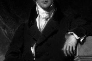 Charles Grey - source Wikipedia