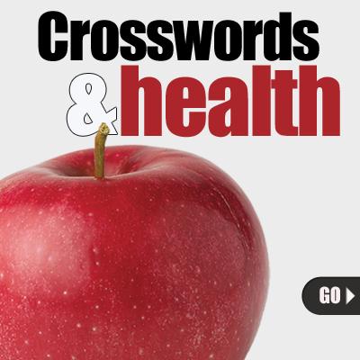 crosswords-health-go