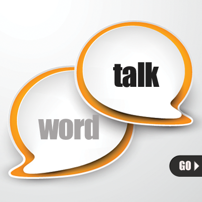 word-talk-go