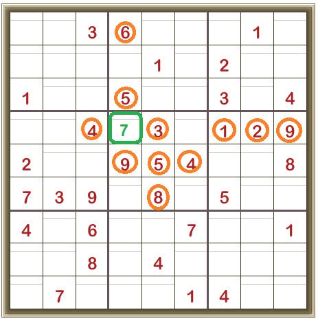 sudoku-solving-002
