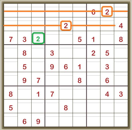 sudoku-solving-003