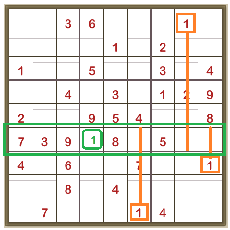 sudoku-solving-004