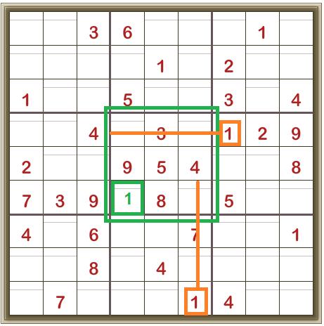 sudoku-solving-005