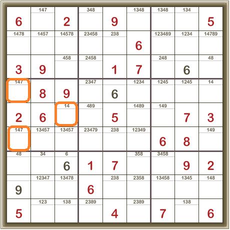 sudoku-solving-008