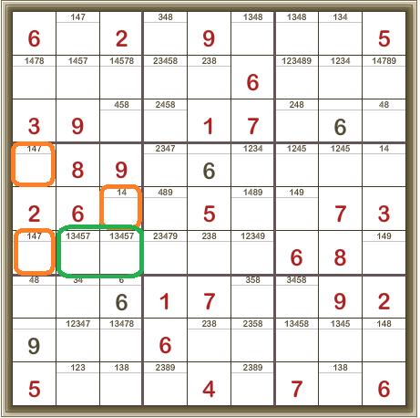 sudoku-solving-009