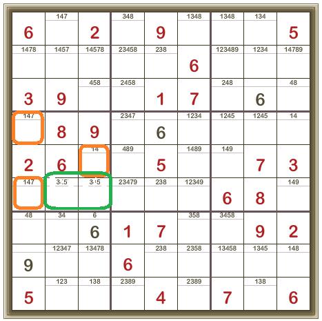 sudoku-solving-010