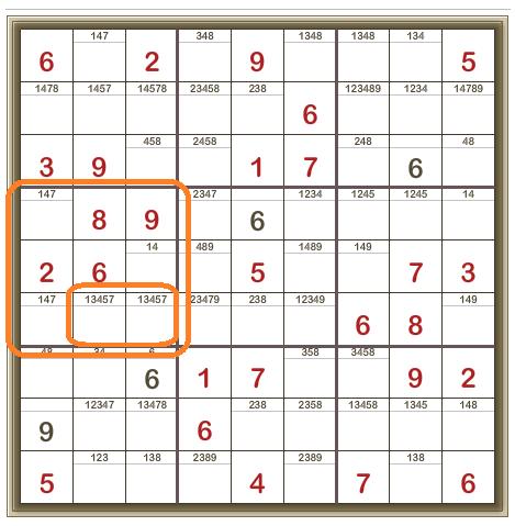 sudoku-solving-011