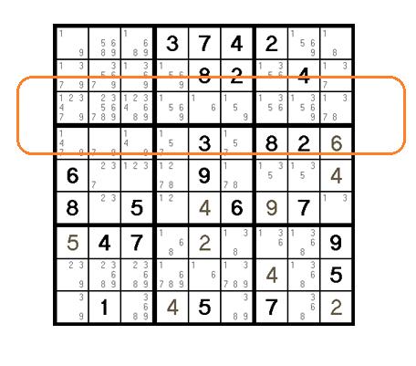 sudoku-solving-013