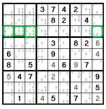 sudoku-solving-016