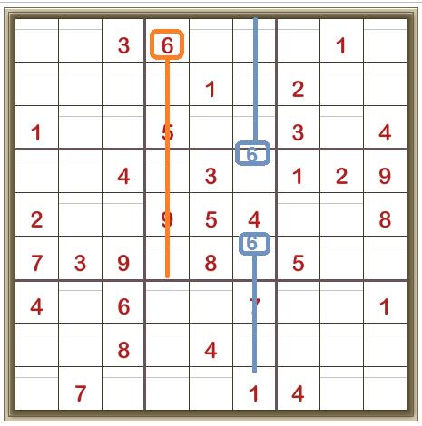 sudoku-solving-017