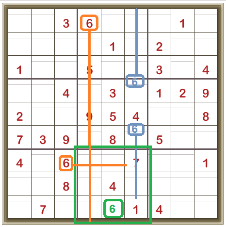 sudoku-solving-018