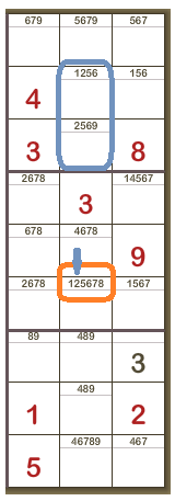 sudoku-solving-019