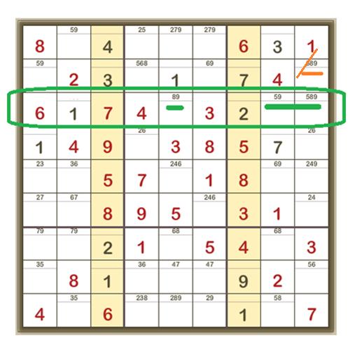 sudoku-solving-021