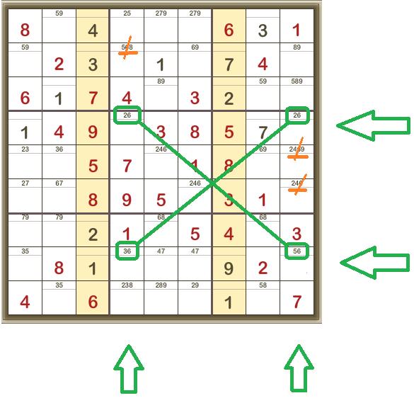sudoku-solving-023