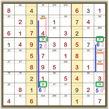 sudoku-solving-024