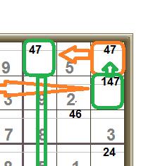 sudoku-solving-026