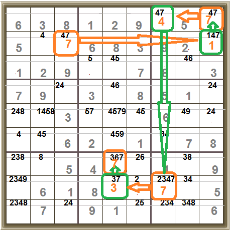 sudoku-solving-027