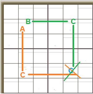 sudoku-solving-029