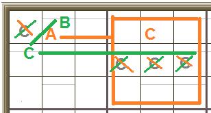 sudoku-solving-031