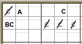 sudoku-solving-033