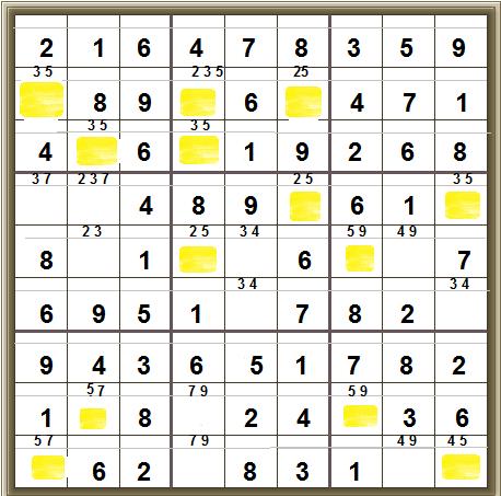 sudoku-solving-035