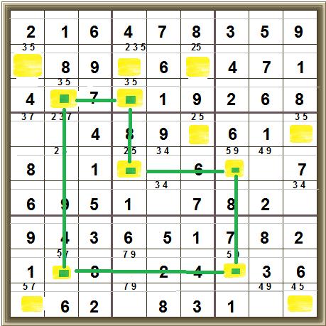sudoku-solving-036