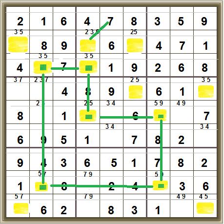 sudoku-solving-037