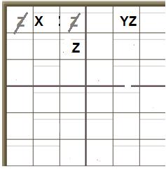 sudoku-solving-039