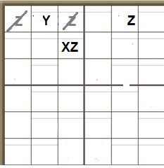 sudoku-solving-040