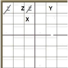 sudoku-solving-041
