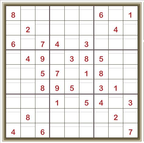 sudoku-solving-042