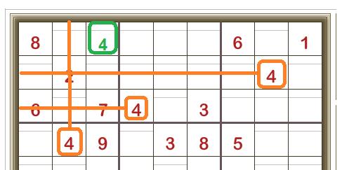 sudoku-solving-043