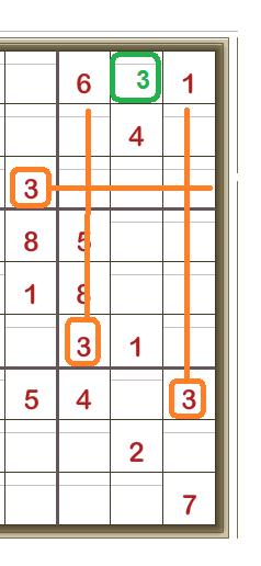 sudoku-solving-044