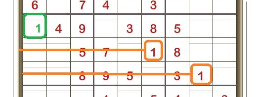 sudoku-solving-045