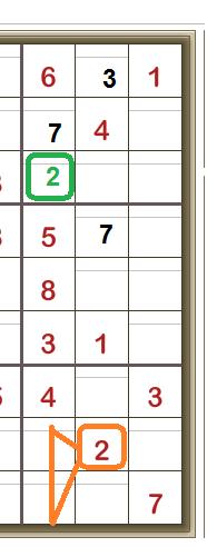 sudoku-solving-048