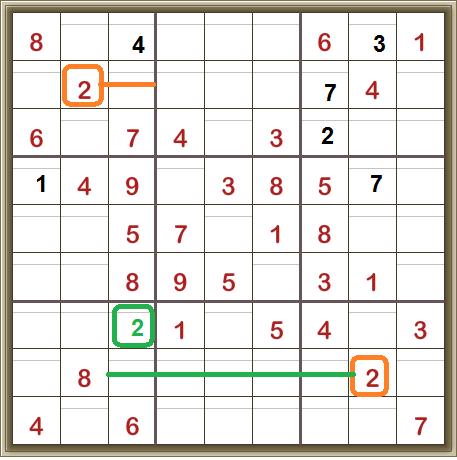 sudoku-solving-049