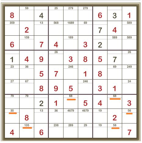 sudoku-solving-051